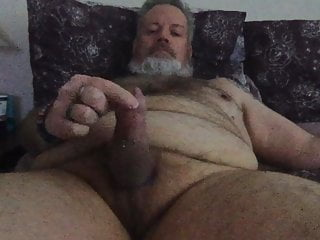 long wank & cumHD Sex Videos