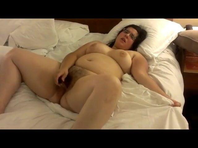 Two Girls Masturbating Webcam
