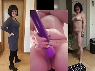 wife anal tothless fuckPorn Videos