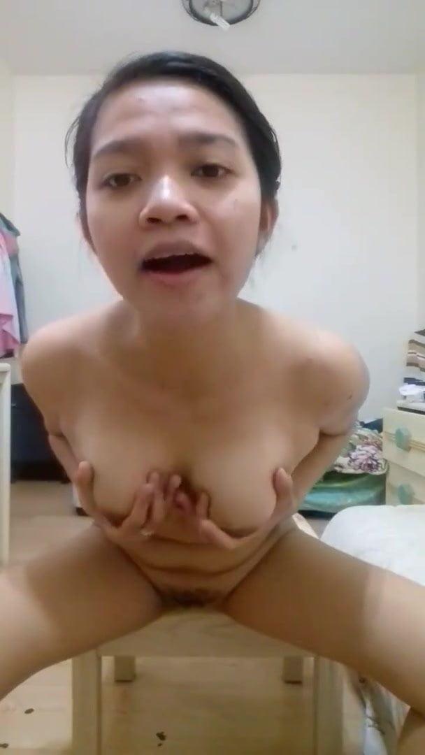 just like mom porn