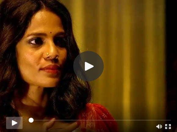 भारतीय समलैंगिक त्रिगुट