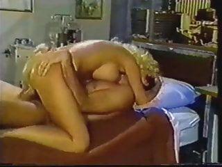 Eric edwards boob nurse...