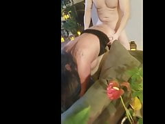mom's very young stud comes over for very naughty sex.free full porn