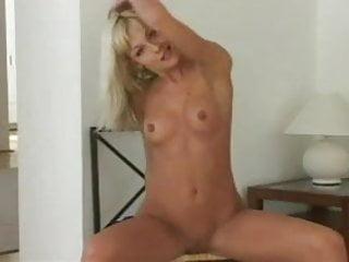 Veronica Carso M27