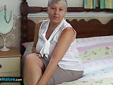 EuropeMaturE Great Busty Grandmas Compilation