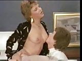 C-C Vintage Erotic Interlude