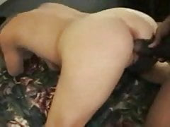 Wife At BBC Motel Fuck While Cuckold Hubby Records