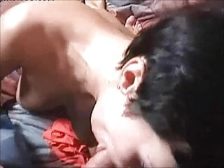 ALL VIEWS: ANOTHER BLOWJOB