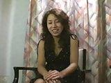 35yr.old-Norika Sumiyoshi