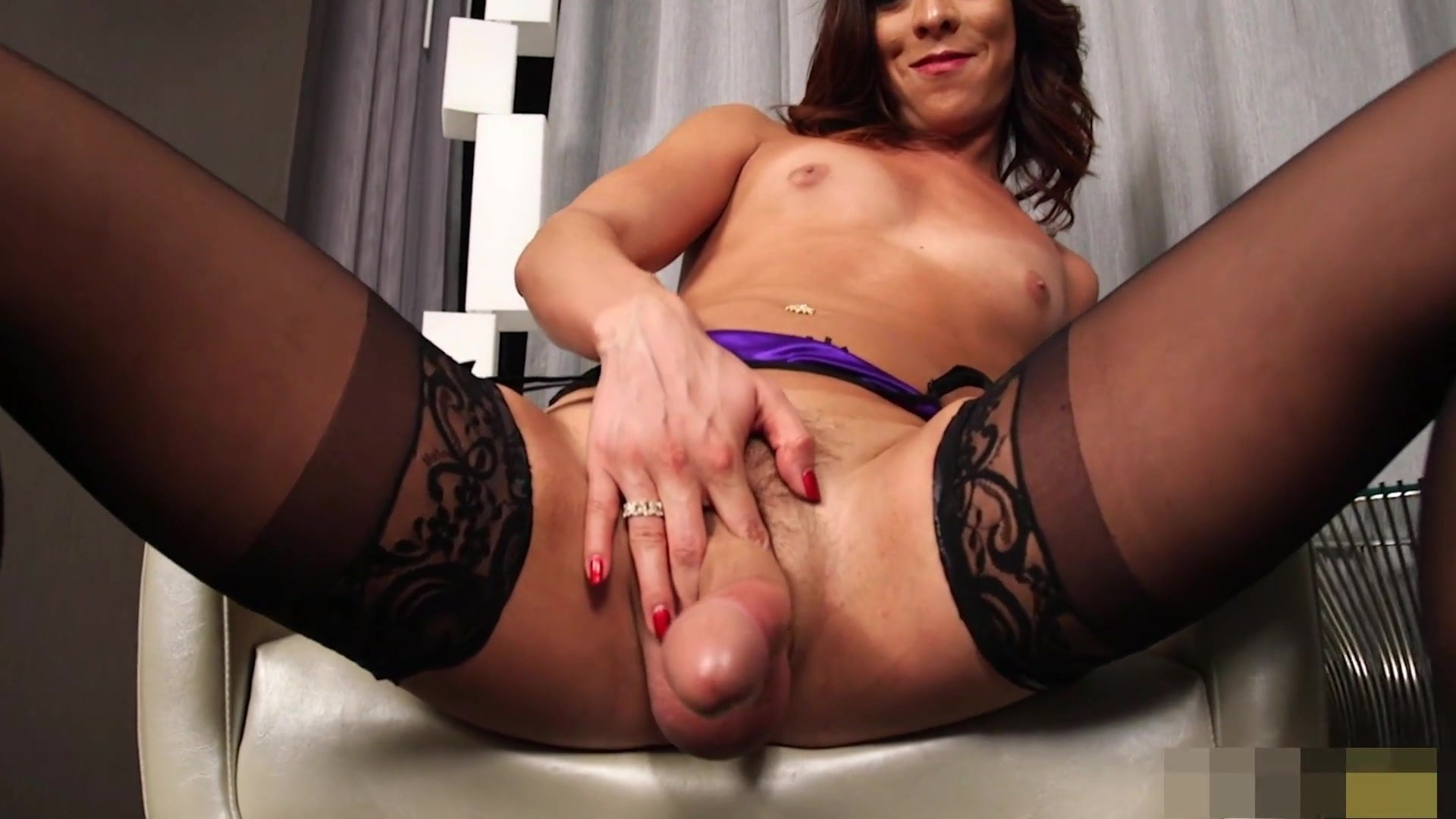 Small Tits Webcam Dance