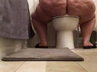 Southernlindz stanking ass...