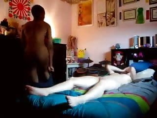 Do My White Girl 19 Year Olds First Time