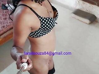 Indian sexy crossdresser lara d 039 souza nude...