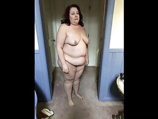 New Pig fat Kelly