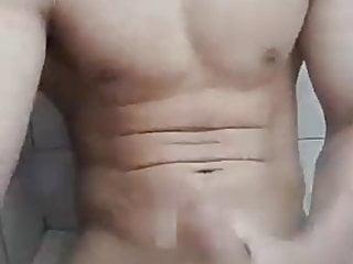 SEXY BOYYY NO CUMMM
