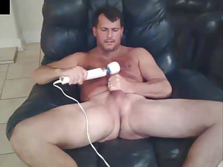 married dad back again with a big load