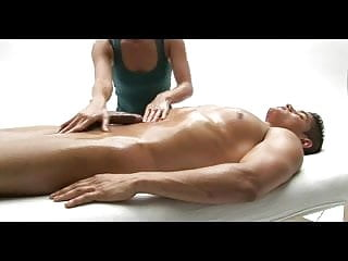 Pennis massage 3