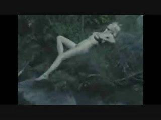 Kirsten Dunst's Titties