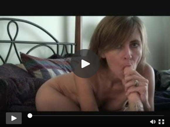 bianca toyssexfilms of videos