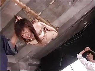 Asia Slap 1
