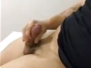 Turkish Str8 Uncut Big Dady Dick Abdullah 38 Yo