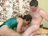 Young french metis banged sodomized and jizzed