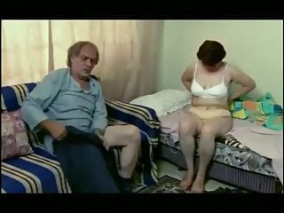 Turkish Evli Kadin Movie film Turk film erotic
