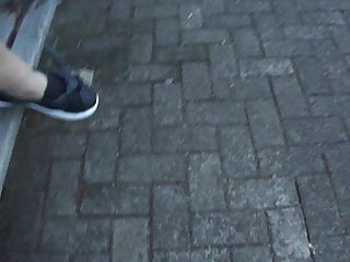 pussy in public placeHD Sex Videos
