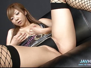 Hot Japanese Anal Compilation Vol 31 on JavHD Net