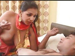 New web serial 2021 Anubhav Reloaded