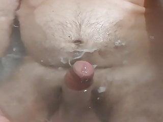 سکس گی cum in bath tub hd videos gay cum (gay) cum tribute  big cock