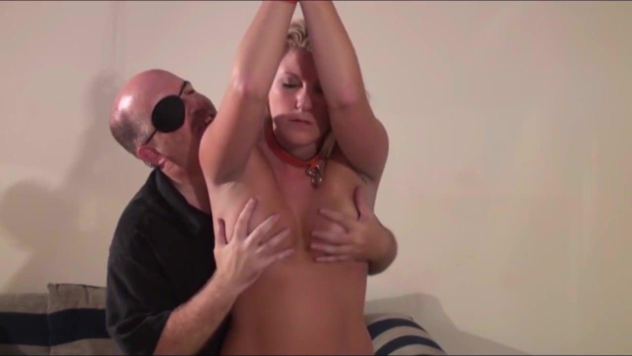 dragon ball naked anal