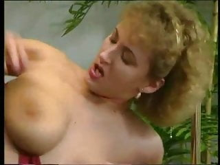 cute lady fucked in the office