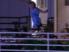 Drew Barrymore - ''Mad Love''