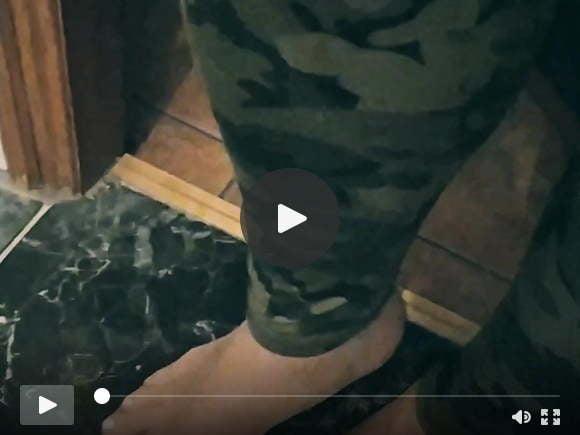 sexy feet sheer nylon legginssexfilms of videos