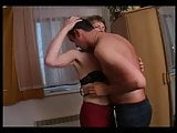 ryanne skinny mature sex empty tits