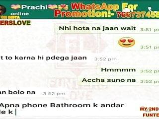 Whatsapp sextreffen Sextreffen whatsapp