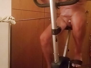 jerking on bicycle-comp-1aHD Sex Videos