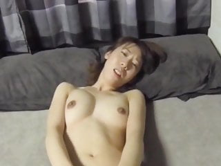 Insatiable japanese nurse girlfriend part 1 subtitled...