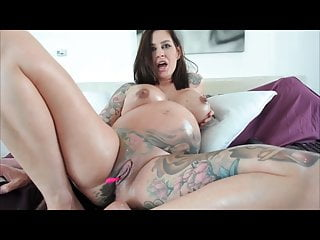 What a beauty – I want to eat her hole