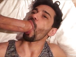 24 cm anal gay seks bbc