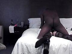 jay dominates & slutfucks stephanie with his big black cockfree full porn