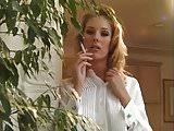 Jennifer Avalon - All Natural