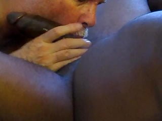 سکس گی Cocksucker Consumes Big, Black, Baggy Balls And Boner. interracial  hunk  glory hole  cum tribute  blowjob  black  big cock