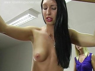 Video 1551283701: dylan ryder, bdsm whipping, straight