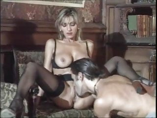 Hot Teen Vintage Hardcore babes 1