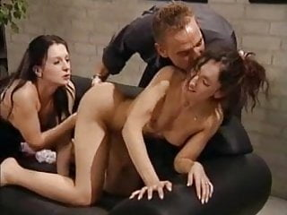 Sex filmi kekilli Sibel Kekilli