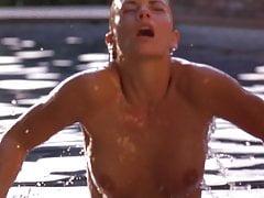 Jaime Pressly - ''Poison Ivy 3: The New Seduction'' 05