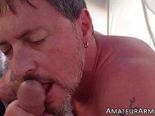 سکس گی Amateur POV big dick sucking first thing in the morning pits and pubes (gay) hot gay (gay) hd videos gay suck (gay) gay pov (gay) gay cock (gay) first gay (gay) blowjob  big cock  amateur gay (gay) amateur