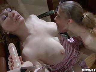 Alana (Russian mature 03)